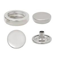 TR 200 Snap Button Type A