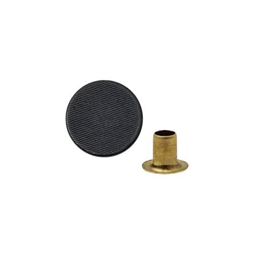 Press Snap Button Pins