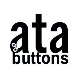 Ata Buttons