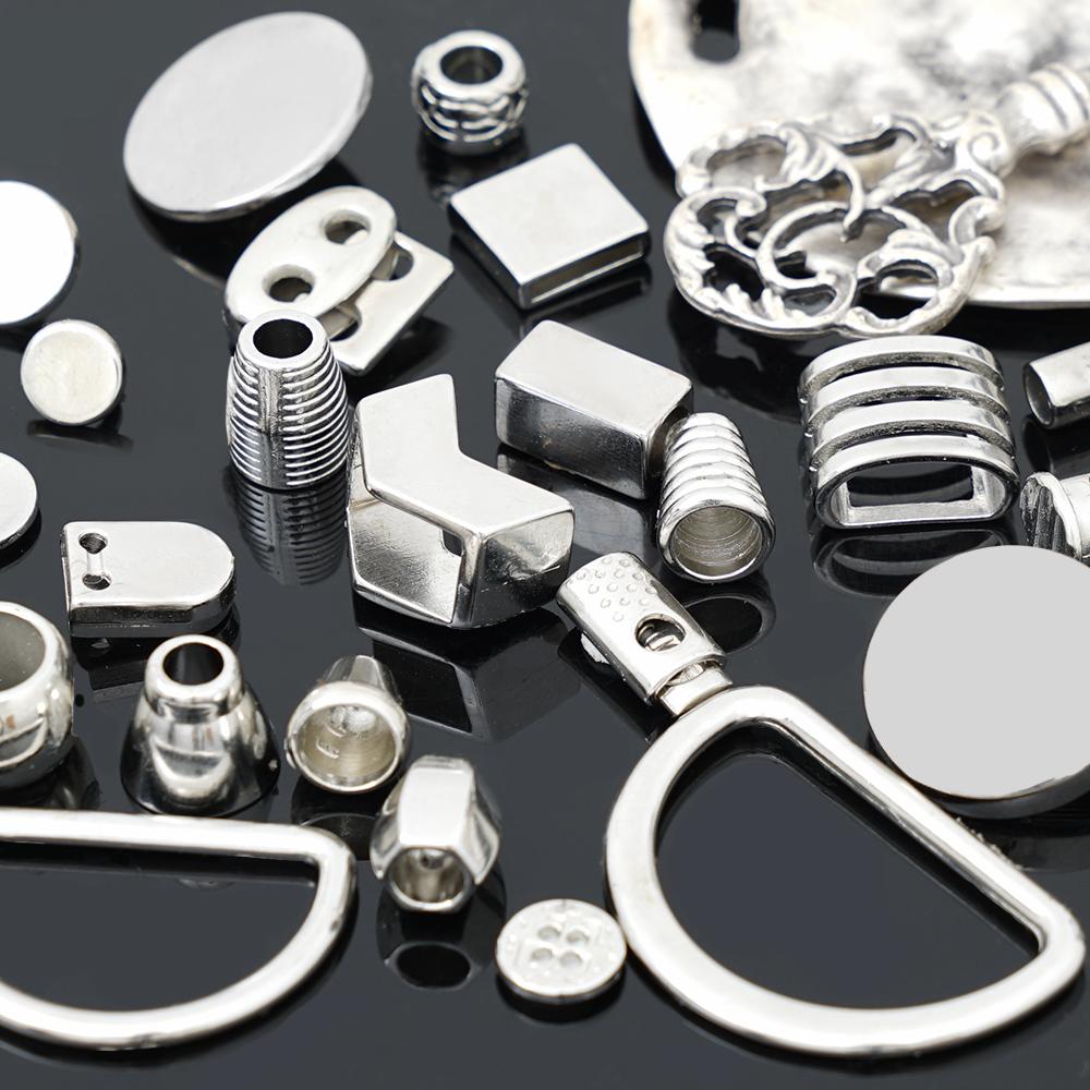 Zamak Products