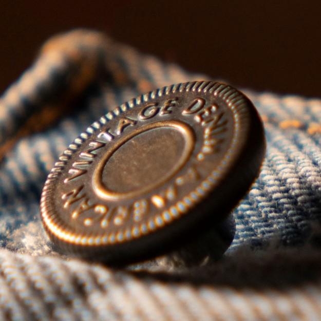 <br/><b><center>Jean Buttons</center></b>